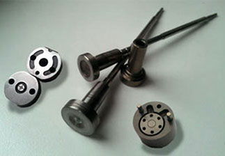 Картинки по запросу Клапан форсунки Bosch