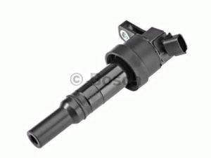 Катушка зажигания Bosch 0986221076 hyundai 27301 03110