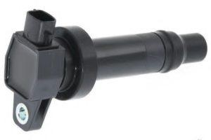 Катушка зажигания Bosch098622106227301 2B000