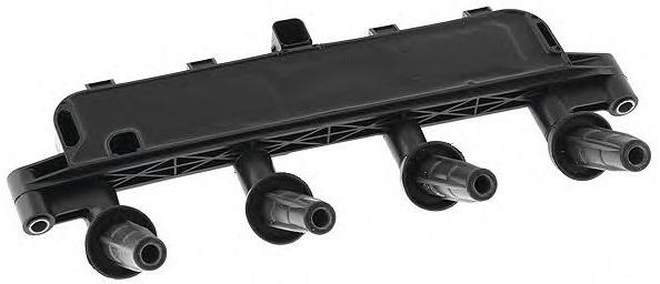 Катушка зажигания Bosch 0986221084 Citroen Peugeot
