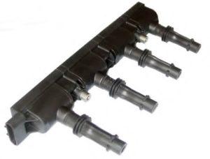 Катушка зажигания Bosch 0986221096