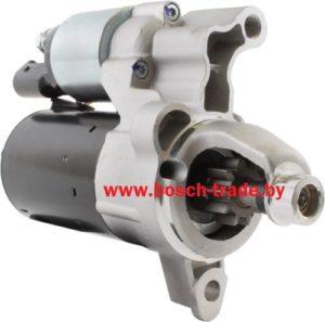 0001108415 starter_bosch
