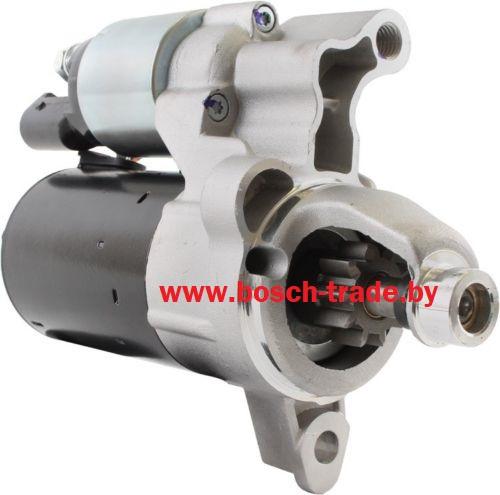0001107508 starter_bosch