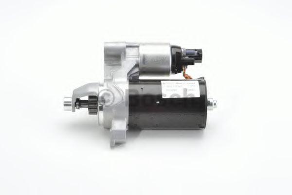 0001138067 starter_bosch