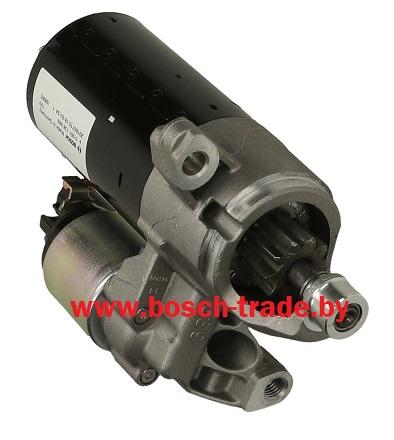 0001138069 starter_bosch