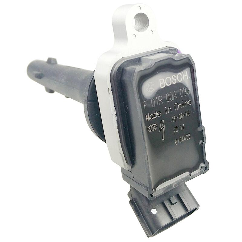 F01R00A039