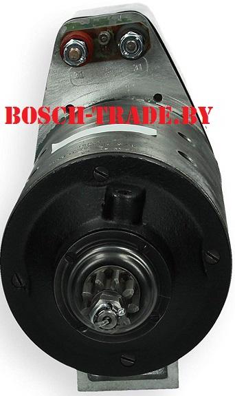 0001501001 starter bosch belarus
