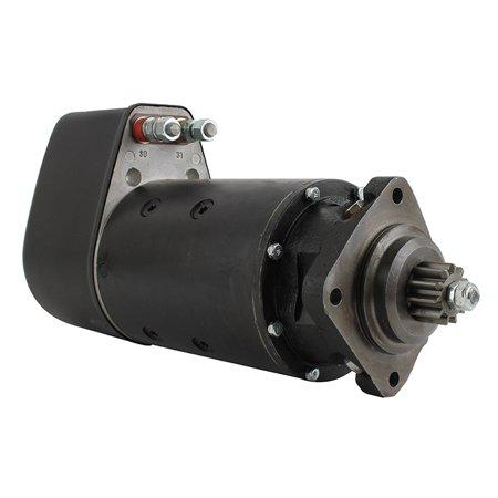0001510035 starter bosch kupit-1