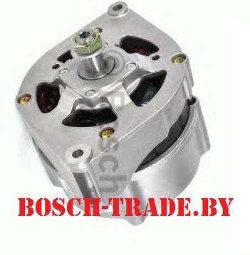 0120484050 генератор бош купить