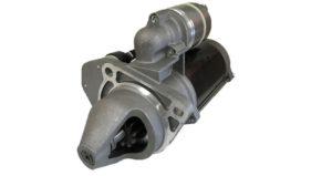 Стартер Bosch 0001231023